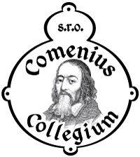 COMENIUS COLLEGIUM s.r.o.