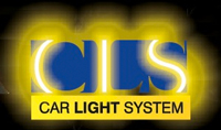 CAR LIGHT SYSTEM