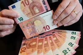 bezúročná půjčka smlouva