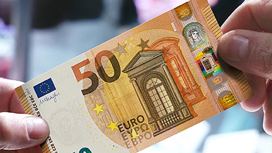 Nebankovní půjčky ihned online bez registru a doložení příjmu