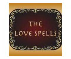 ONLINE +27735172085 POWERFUL LOST LOVE SPELL CASTER in china canada