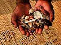 Spells to help a relationship / Stop a divorce»+27735172085   @$ LOST LOVE SPELLS IN KENYA-USA-AUSTRALIA-CANADA