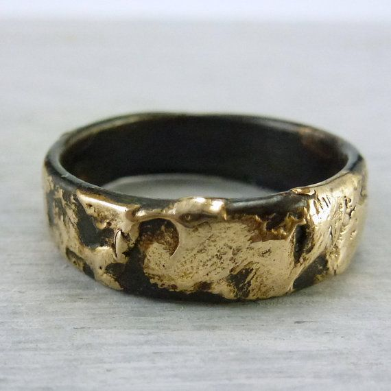 powerful magic rings for  making money fame,business,power &%$,love+27833147185  Wealth and  Prosperity