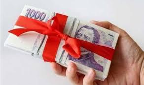 Nové rychlé půjčky na účet ihned