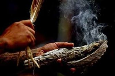 BEST SPELL TO IMPROVE YOUR BUSINESS OPERATION  +27833147185       POWERFUL TENDER MONEY SPELL TO CAST  +27833147185